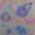 Bacilusok_1356455_9169_t