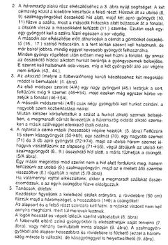 fulbevalo02
