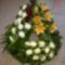 Kegyelet virágai