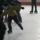 2012. Az iskolások korcsolyázni voltak