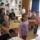 2012. Az iskolások szeretettel fogadták a nagycsoportosokat