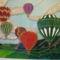 ballonok