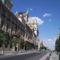 Calle de Alcalá 14