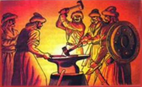 keleti kultúra 11