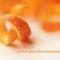 orange rind f