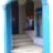 Tanger 2009 (77)