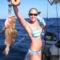 tengeri horgászat_3048407_n