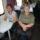 Irány Hajdúszoboszló!-Nyugdíjasok kirándultak
