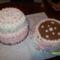 Vegyes torta