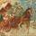 amatör festők és faesztergályosok klubja  Láng szilvia