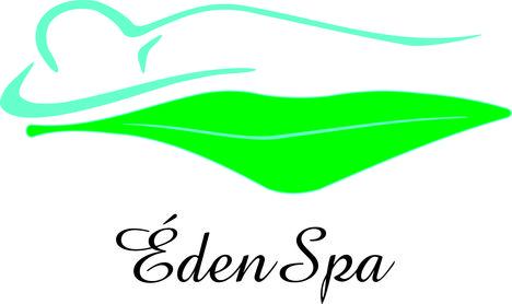 ÉdenSpa Lebegőfürdő www.edenspa.hu