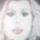 Adele_1350341_6700_t