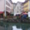 Annecy (13)