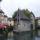 Annecy_14_1305480_6066_t