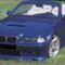 BMW M3 tuning 3