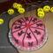 Gesztenyés torta!!!!!!!!!!