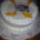 H.Szilvi tortái,sütii