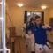 Karate Gyöngyös 2011 040