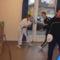 Karate Gyöngyös 2011 042