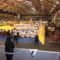 Karate Gyöngyös 2011 057
