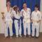 Karate Gyöngyös 2011 070