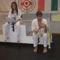 Karate Gyöngyös 2011 073