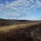 Keszthely-i hegységben 4