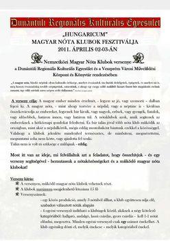 Microsoft Word - Magyar nóta klubok fesztiválja - jelentkezési lap-1.doc0 [1600x1200]