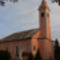 Mihályi_katolikus templom