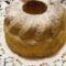 Sütőtökös kuglóf1