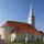 Szarfold_romai_katolikus_templom_1035255_9896_t
