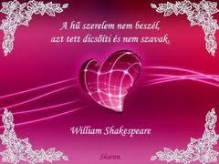 Szerelmes idézet- 1
