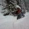 A hóeltakarító