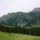 Lech völgye Tirolban.