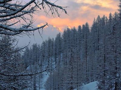 megjött az igazi tél 5