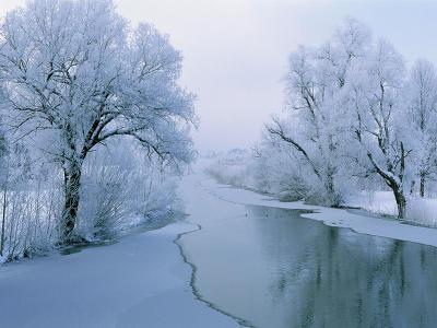 megjött az igazi tél 8