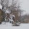 Kiadós havazás