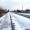 tél, Duna, 2012. február, jég 10
