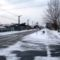tél, Duna, 2012. február, jég 11