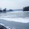 tél, Duna, 2012. február, jég 15