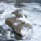 tél, Duna, 2012. február, jég 16