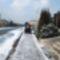 tél, Duna, 2012. február, jég 17
