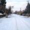tél, Duna, 2012. február, jég 18