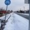 tél, Duna, 2012. február, jég 19