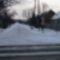 tél, Duna, 2012. február, jég 1