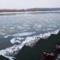 tél, Duna, 2012. február, jég 2
