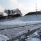 tél, Duna, 2012. február, jég 3