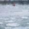 tél, Duna, 2012. február, jég 4