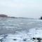 tél, Duna, 2012. február, jég 9