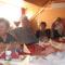 2011 november 12 - Nótás találkozó